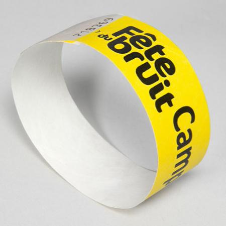 Bracelet covi pass sanitaire concours equitation