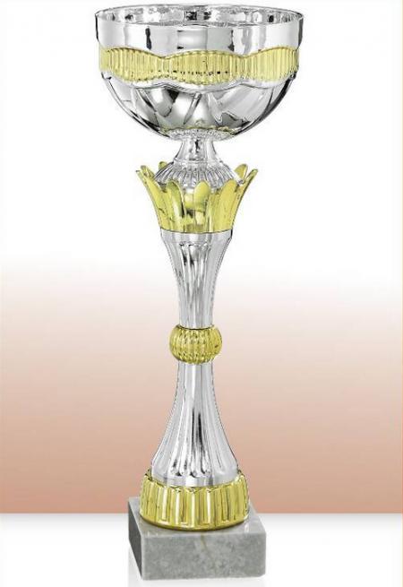Coupe promo 42cm promotion