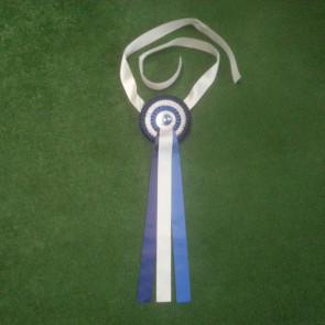 Colliers concours championnat hippique cheval poneys chevaux equestre equitation