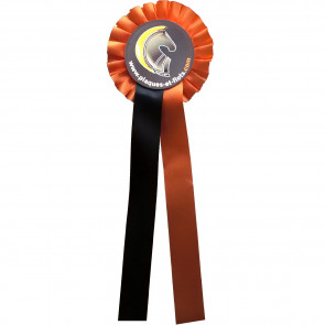 Flots concours promotionnel equitation discount promo chevaux