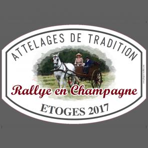 site de vente de plaques concours et flots équitation
