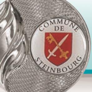 Pastille domée 25mm personnalisable quadri epoxy medaille porte-cles