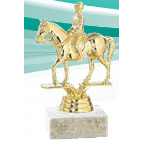 mini trophee cavalier cavaliere cheval poney concours hippique