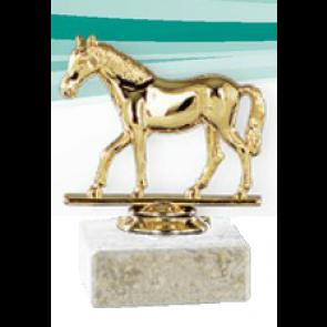 mini trophee cheval poney concours equitation hippique allures liberte