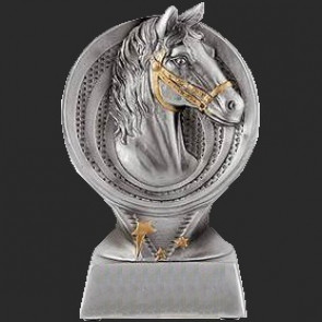 trophee-equitation concours equestre chevaux poney cheval poneys CSO DRESSAGE game