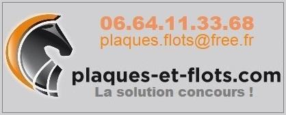 Accueil   Plaques-et-flots.com